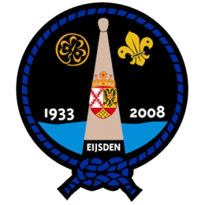 logo Scouting Eijsden