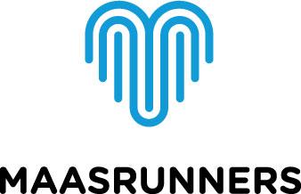 logo A.V. Maasrunners